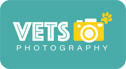 Vets Photography